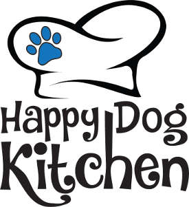 happydogkitchen